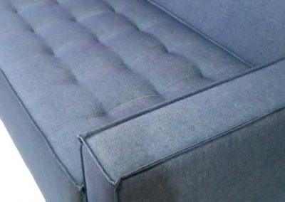 reforma-sofa22-min