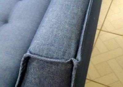 reforma-sofa23-min