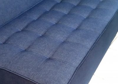 reforma-sofa24-min