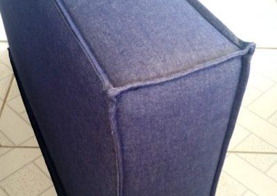 reforma-sofa25-min