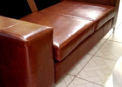 reforma-sofa26-min