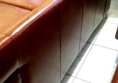 reforma-sofa28-min