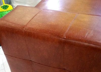 reforma-sofa29-min