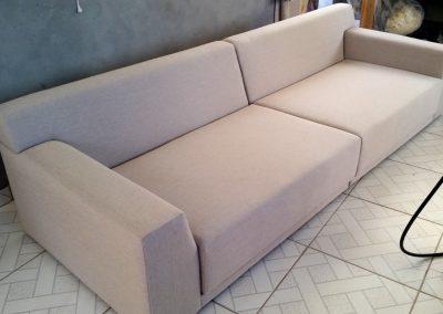reforma-sofa30-min