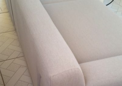 reforma-sofa31-min