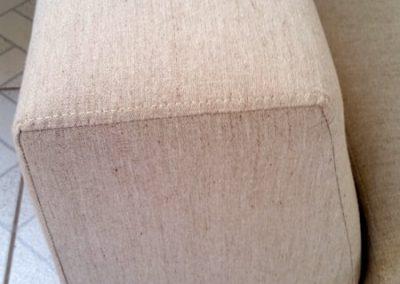 reforma-sofa32-min