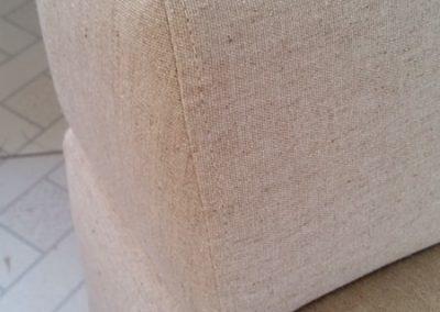 reforma-sofa33-min