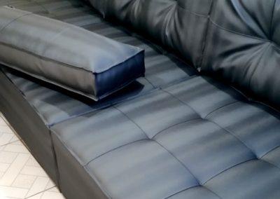 reforma-sofa34-min