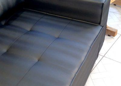 reforma-sofa41-min