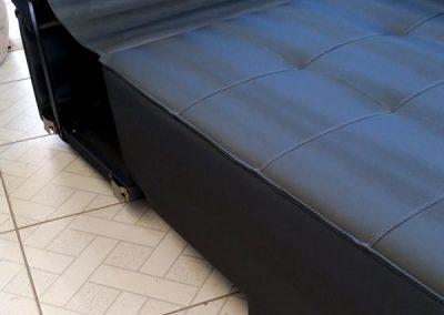 reforma-sofa42-min
