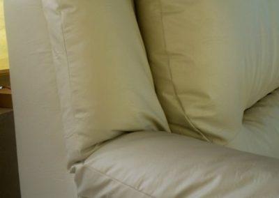 reforma-sofa45-min