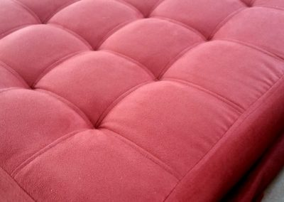 reforma-sofa48-min