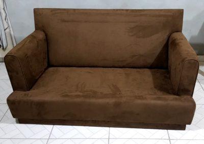 reforma-sofa49-min