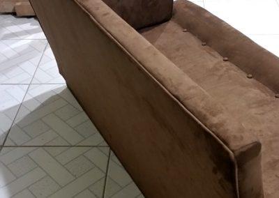 reforma-sofa51-min