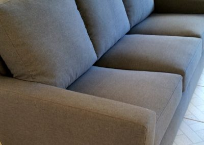 reforma-sofa52-min