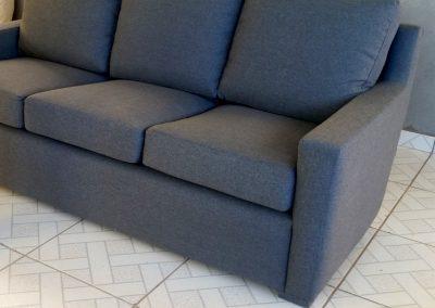 reforma-sofa53-min