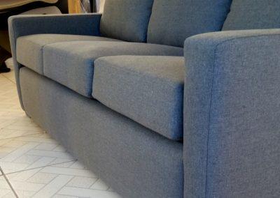 reforma-sofa54-min