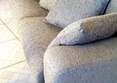 reforma-sofa55-min