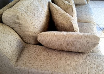 reforma-sofa56-min