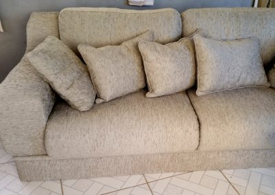 reforma-sofa57-min