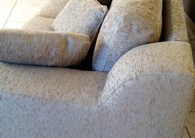 reforma-sofa58-min