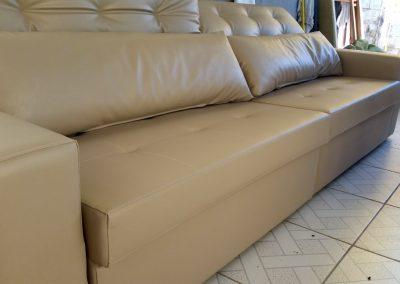 reforma-sofa59-min