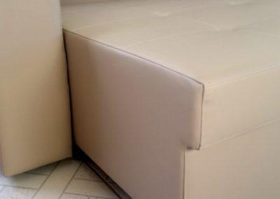 reforma-sofa60-min