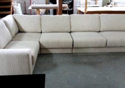 reforma-sofa63-min
