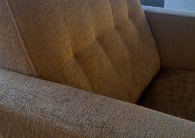 reforma-sofa64