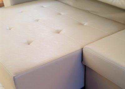 reforma-sofa66