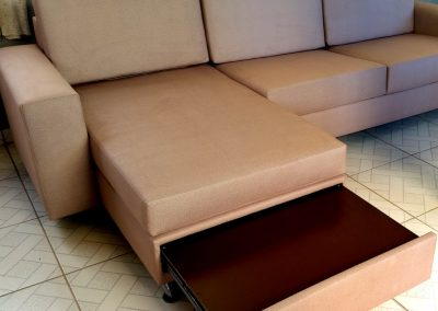 reforma-sofa68-min