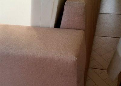 reforma-sofa70-min