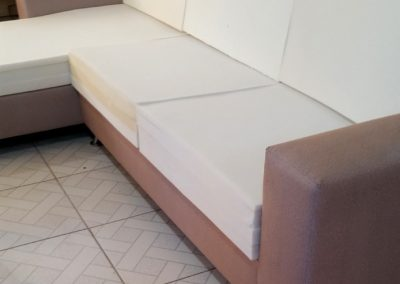 reforma-sofa71-min