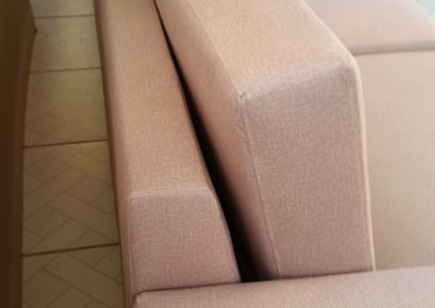 reforma-sofa74-min