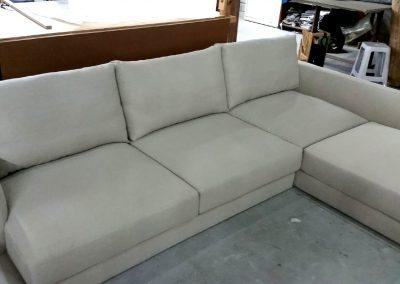 reforma-sofa76-min