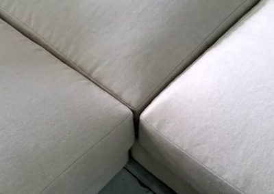 reforma-sofa77-min