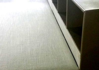 reforma-sofa83-min