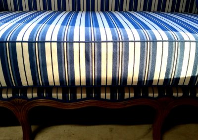 reforma-sofa85-min