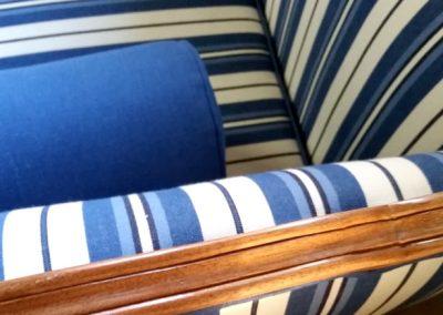 reforma-sofa86-min