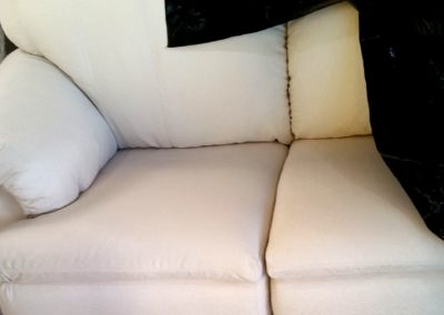 reforma-sofa98-min