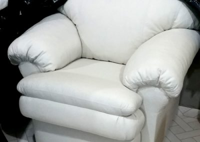 reforma-sofa99-min